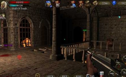 dungeon-shooter-apk