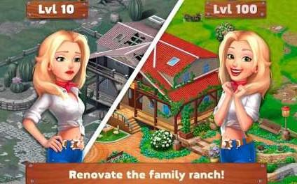 rancho-blast-apk