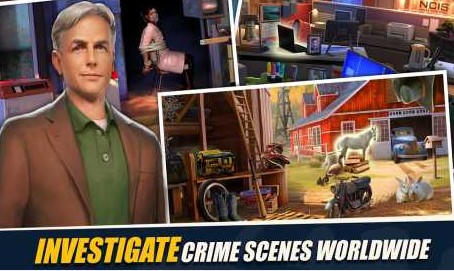 ncis-hidden-crimes-apk