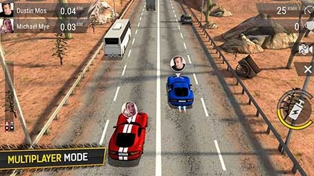 racing-fever-apk