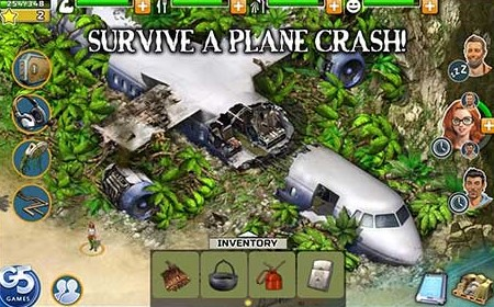 Survivors The Quest 1.13.1005 Apk + Mod (a lot of money) for android
