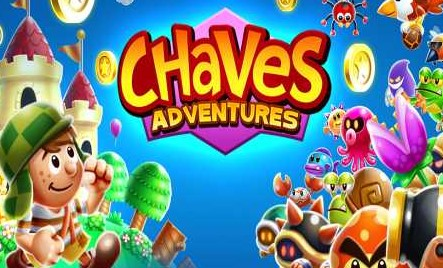 Chaves Adventures 2.3 Apk for android