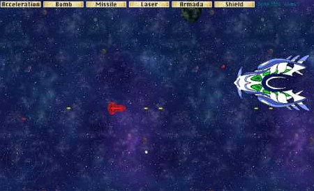 orion-the-alien-wars-apk
