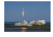 Elon-Musk-akan-kirim-mobil-merahnya-ke-antariksa