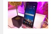 Huawei-nova-2i-ponsel-empat-kamera-yang-kekinian