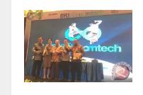 Indocomtech-2017-dibuka,-usung-konsep-berbeda