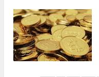 Korsel-larang-pengumpulan-dana-dari-mata-uang-virtual