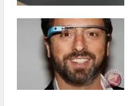 Smartglasses bakal geser popularitas smartphone?