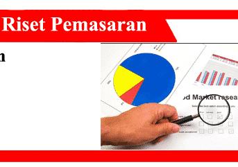 Riset pasar: proses, jenis, metode, tujuan, langkah, peran