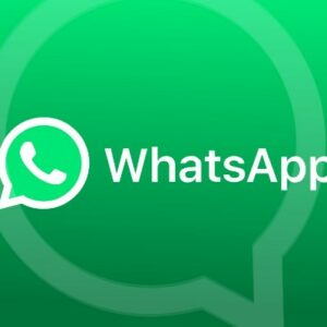 Official Whatsapp Spy Tool