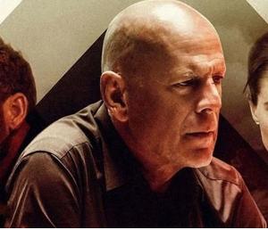 Nonton Acts of Violence (2018), Diperankan Bruce Willis